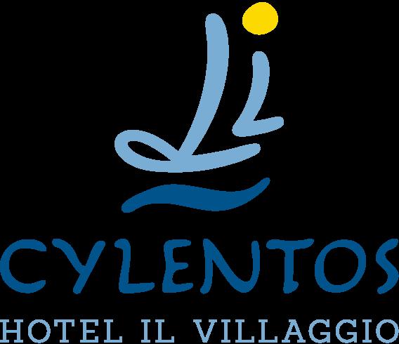 Hotel Il Villaggio
